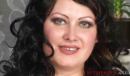 Museum Guard trừng phimsec không che phạt hậu môn làm tình với cô ấy lớn đen tinh ranh busty tóc vàng tên trộm ai lấn vào kim cương mông cắm